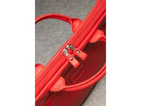 CALLE Nappa Red (11)