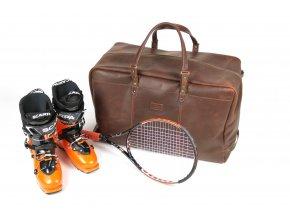TAS.20190100 kožená taška TREVOR (1)