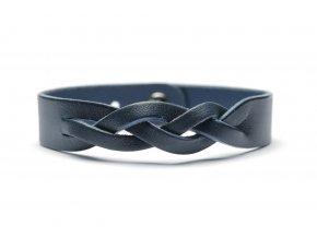 BRAID tmavě modrá (6)