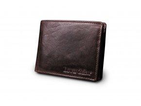 JAMIE Brown 20411 peněženka LOVU ZDAR (1)