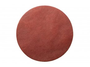 podtácek CIRCLE Chesnut (0)