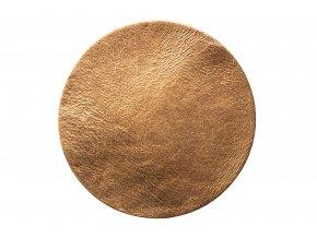 podtácek CIRCLE Bronze (0)