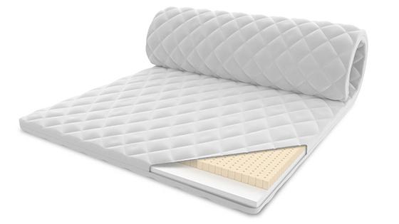 Egyedi méretre gyártott matracok