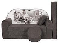 Gyerek kanapék