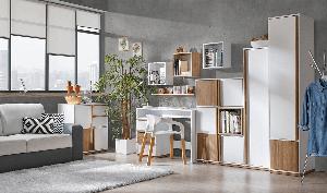ENIF bútor kollekció