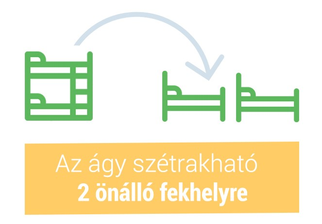 lebontható1