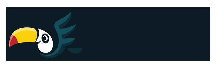 Wilsondo.hu