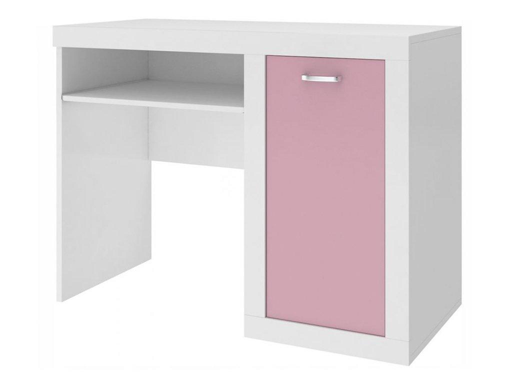 Filip Color íróasztal