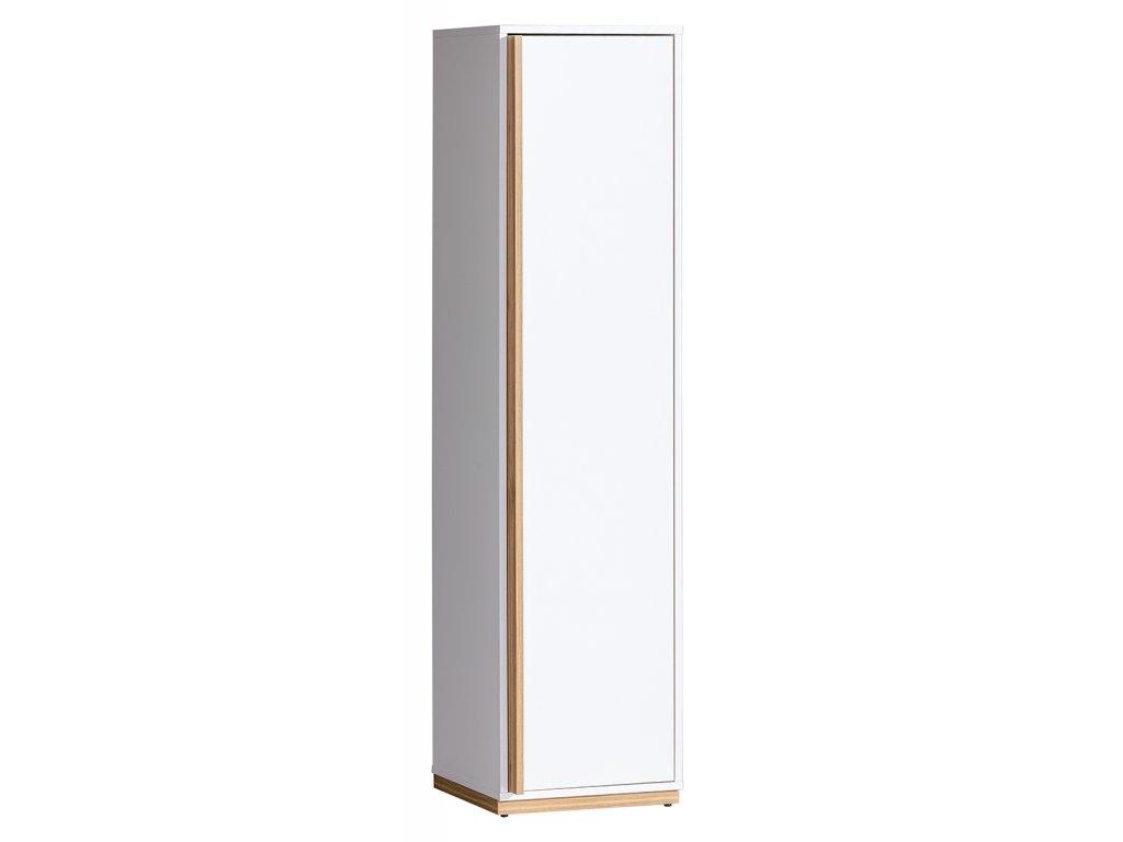 ENIF E12 keskeny szekrény
