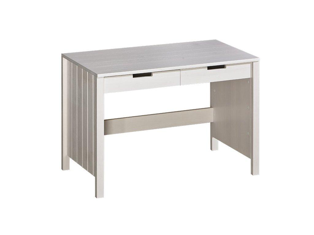 TILIA 6 íróasztal