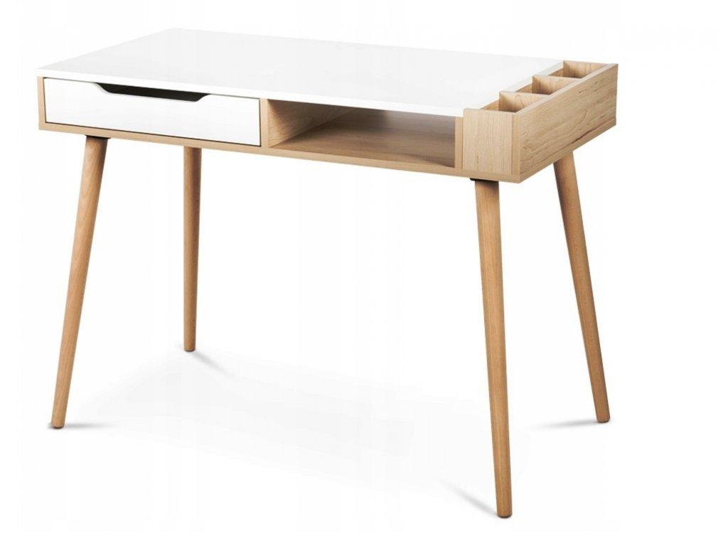 KLUPS Sofia íróasztal