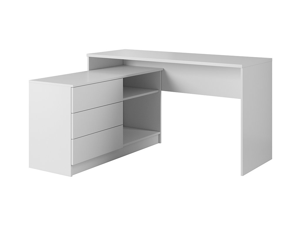 Teo íróasztal