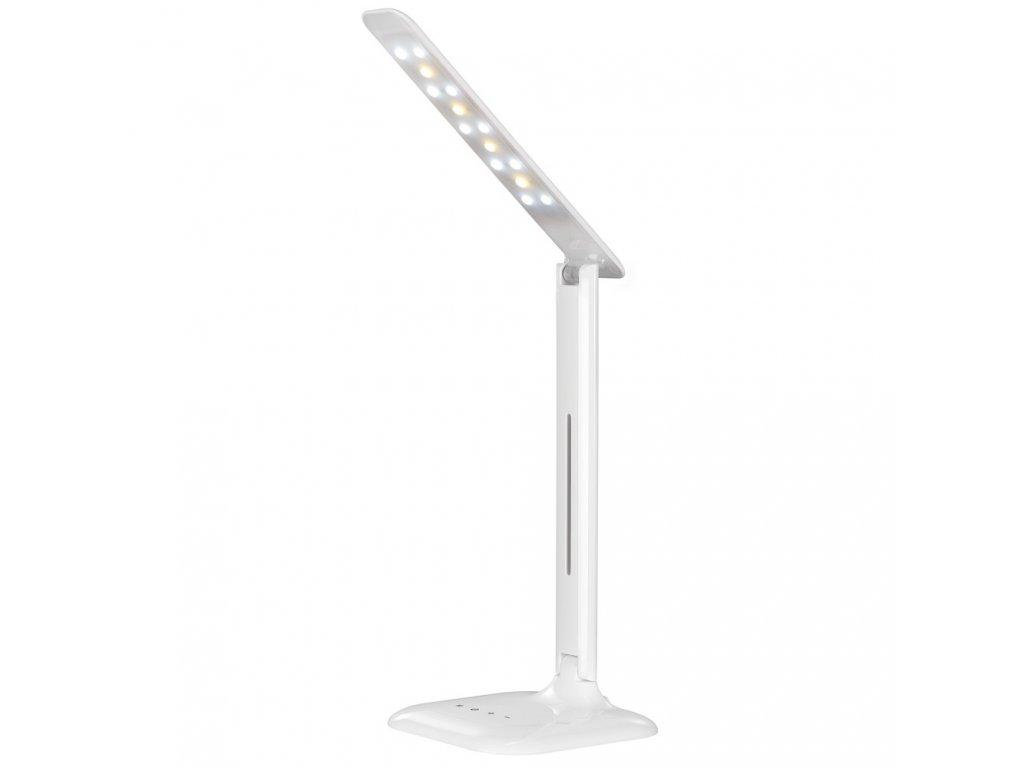 L2 LED lámpa