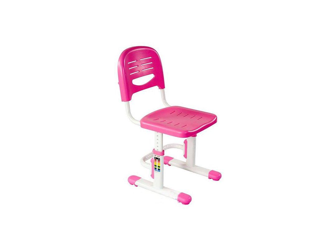 SST3 növekvő szék