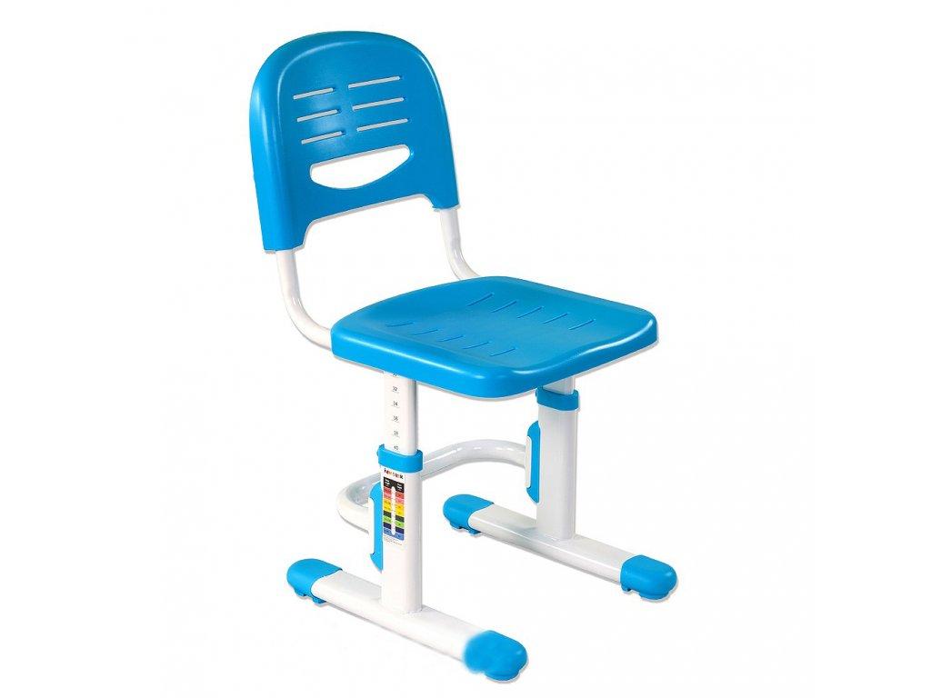 ST3 növekvő szék