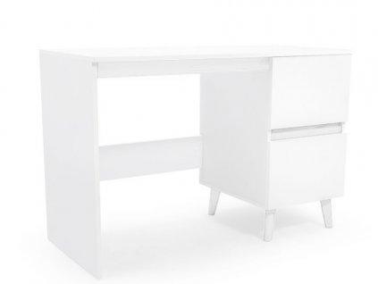 Tip 4 íróasztal