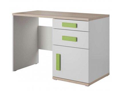 IRIS íróasztal