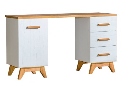 SKAT 12 íróasztal