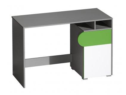 FOMA F8 íróasztal