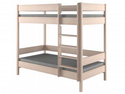 DIEGO PRED emeletes ágy
