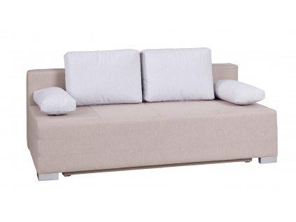 IVA szétnyitható kanapé