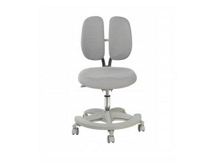 Ortopedická stolička Prima