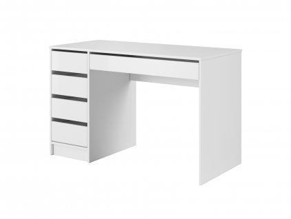 ANIA fehér asztal