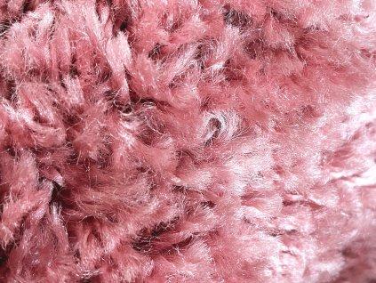Enzo Pink szőnyeg