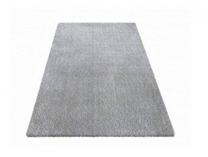 ENZO Grey szőnyeg