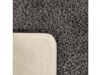 Enzo Opal Grey szőnyeg