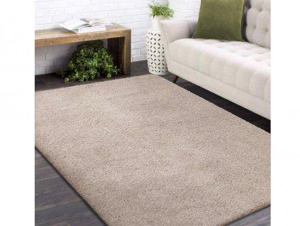 ENZO Latte szőnyeg