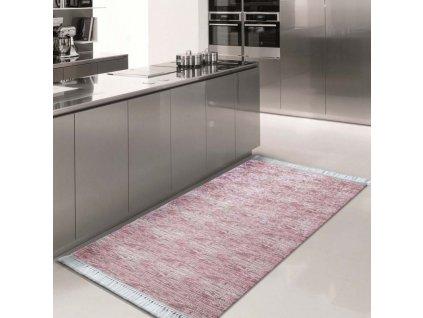 BLAK Pink 03 szőnyeg