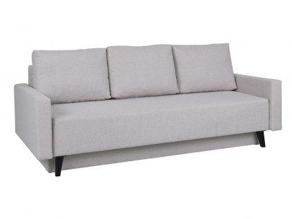 Szétnyitható kanapé DOVIS