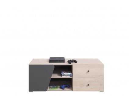 LARA S8 TV szekrény