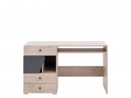 LARA S9 íróasztal