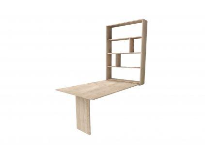 Annie összecsukható asztal