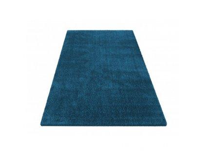 Enzo Marine szőnyeg