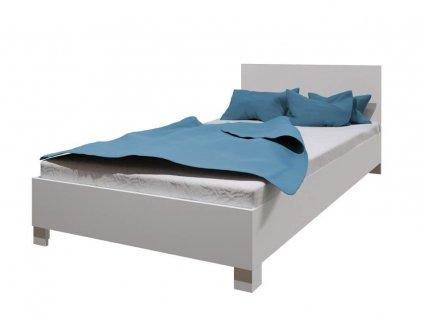 Basia ágy 200x140