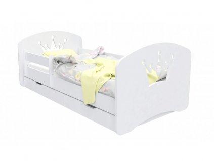 Mery ágy Design