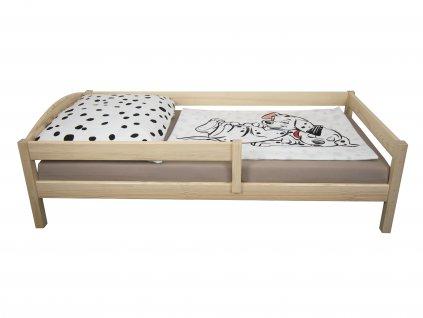 Lipa ágy