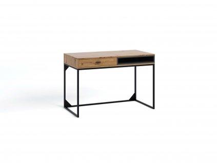CORA íróasztal