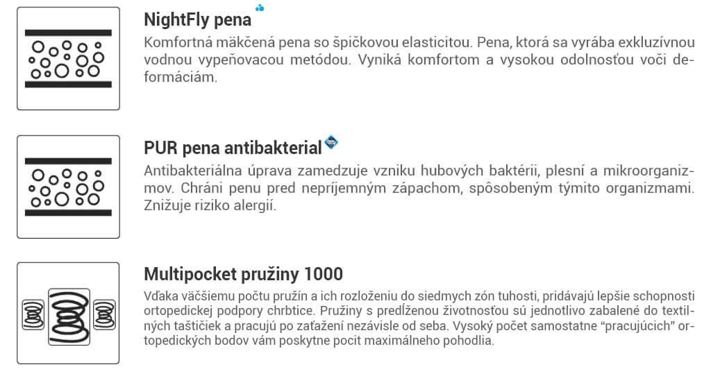 garibaldy_materialy