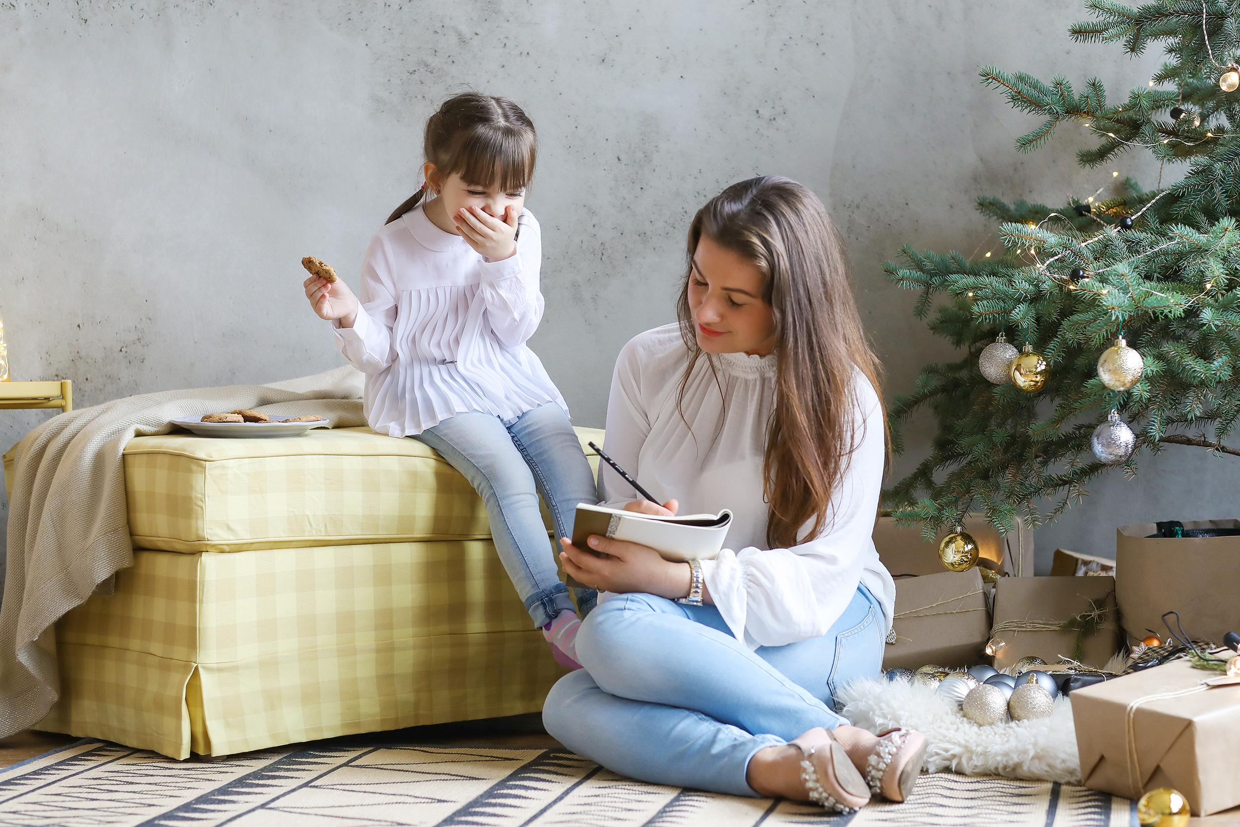 family-having-fun-christmas-day