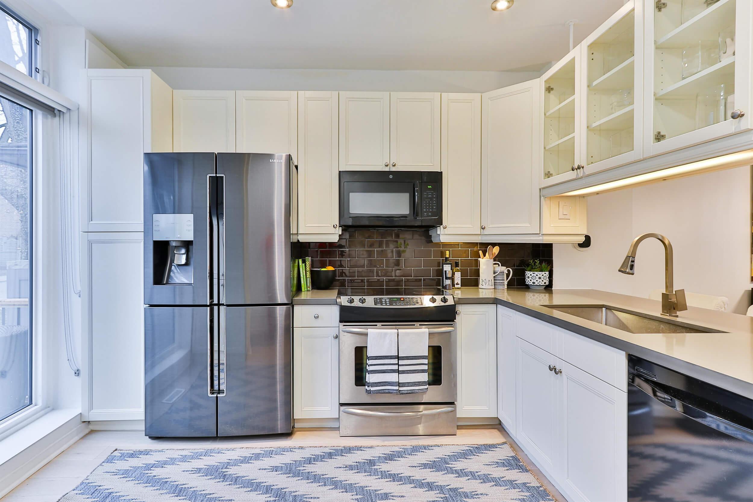 koberec-v-kuchyni