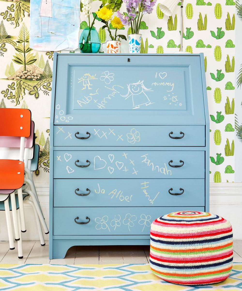 pattern-childrens-room