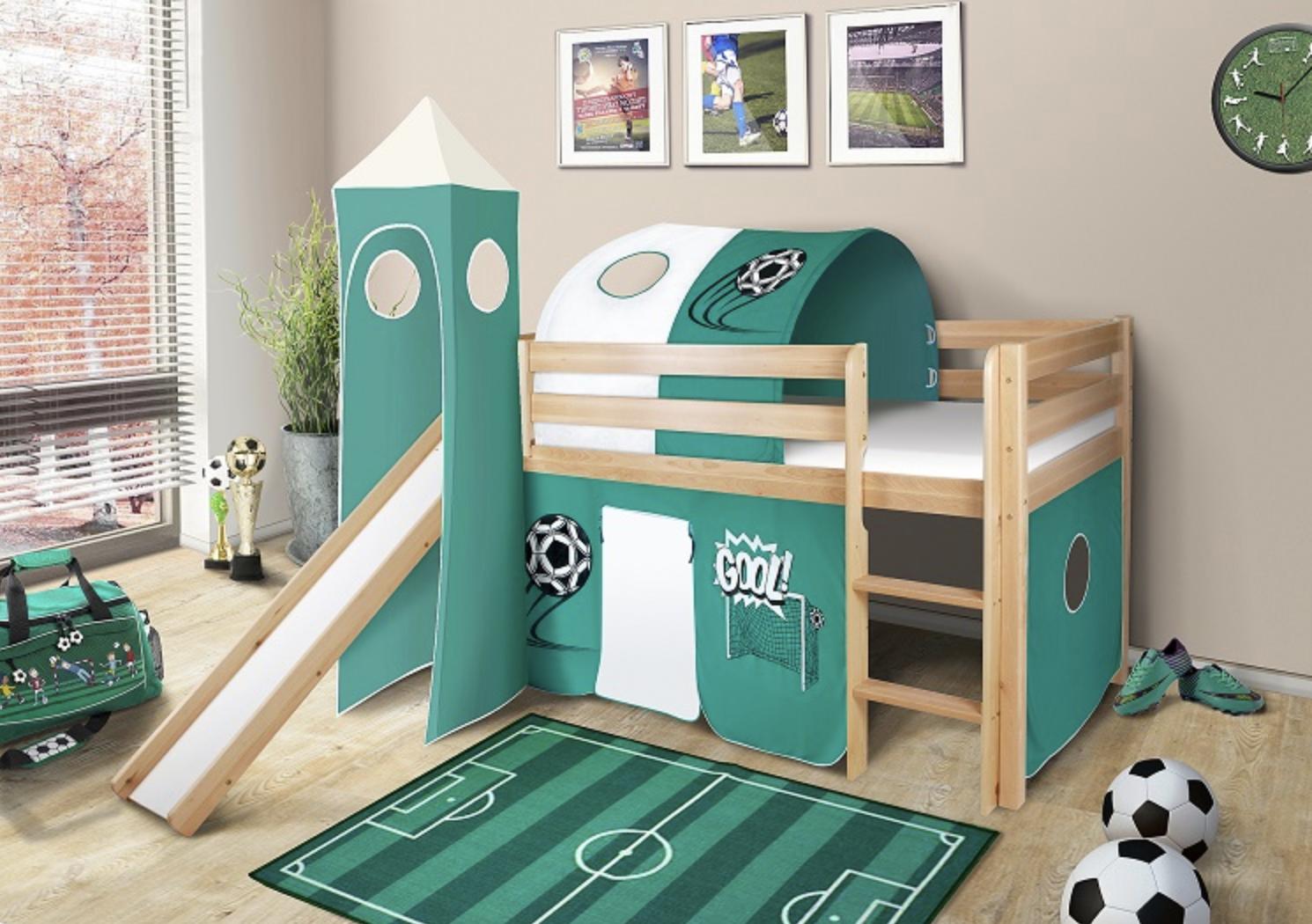 detske-vyvysene-postele