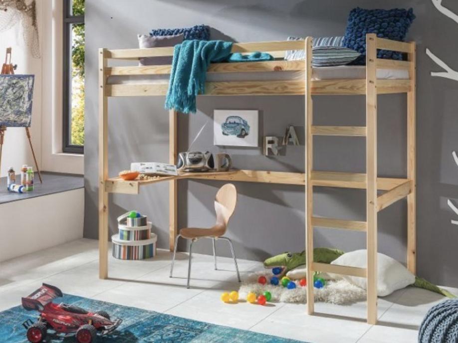 vyvysene-postele-do-detskej-izby