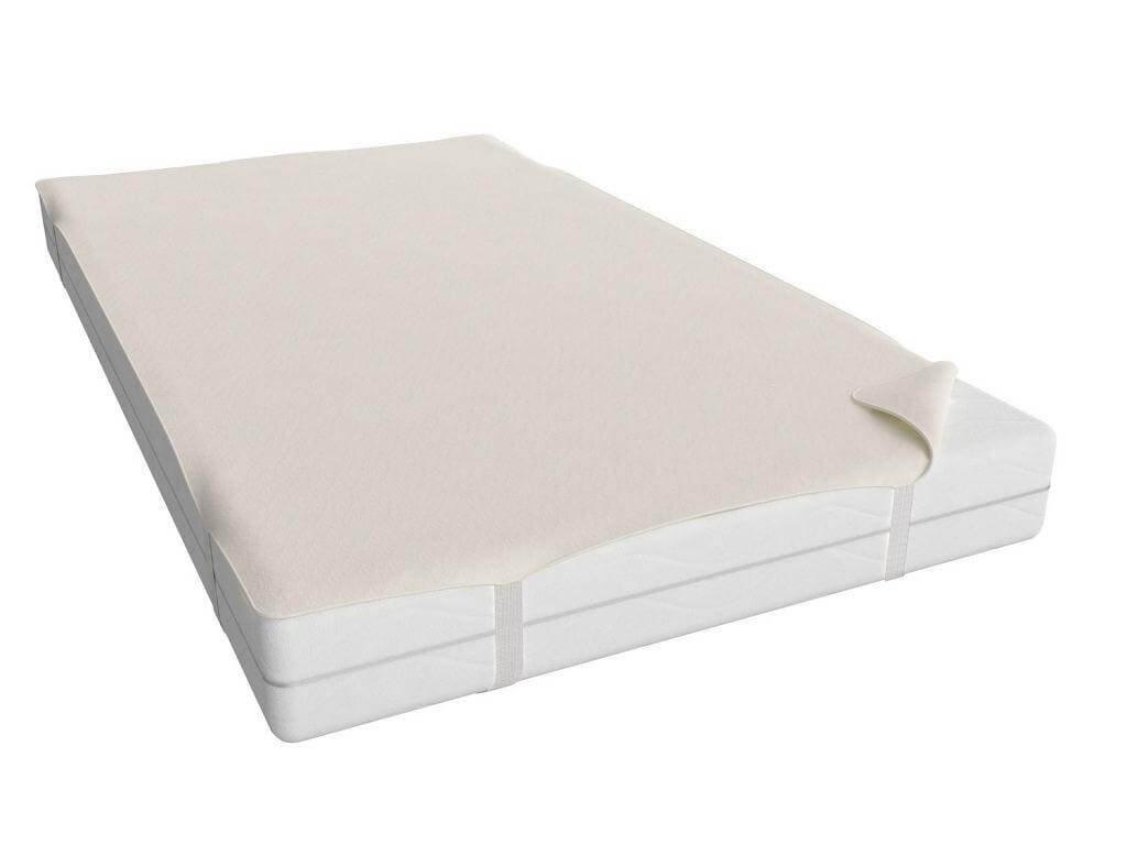 Chránič na matrac 200x80