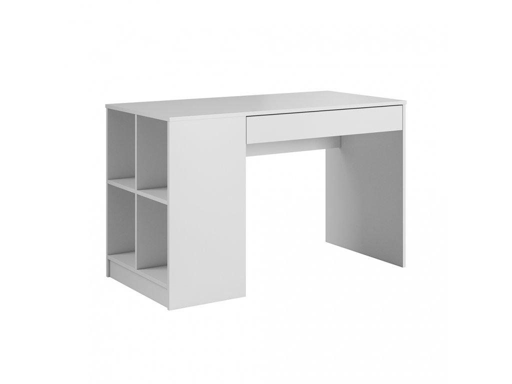 Písací stôl Natka