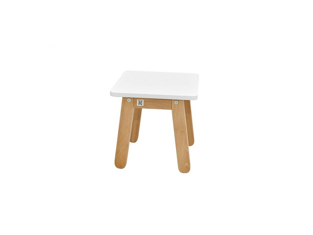 Detská stolička VUDY